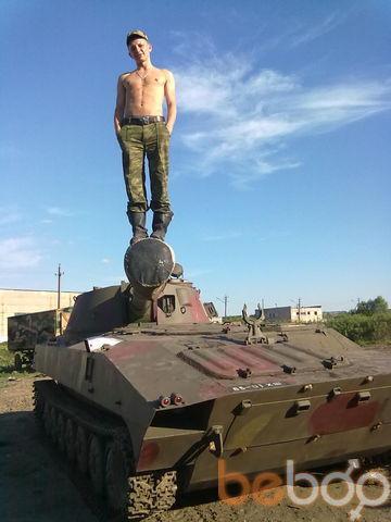 Фото мужчины Kirjan, Гомель, Беларусь, 26