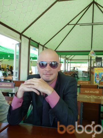 Фото мужчины Kainit, Уфа, Россия, 31