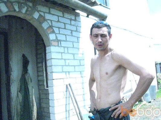 Фото мужчины механник, Кривой Рог, Украина, 37
