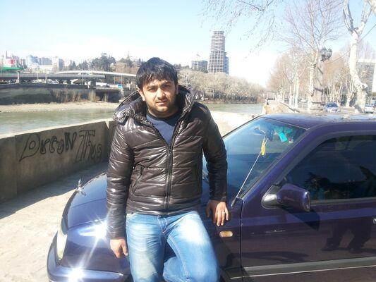 Фото мужчины Ага00, Ереван, Армения, 29