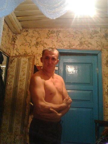 Фото мужчины Иван, Золотухино, Россия, 32