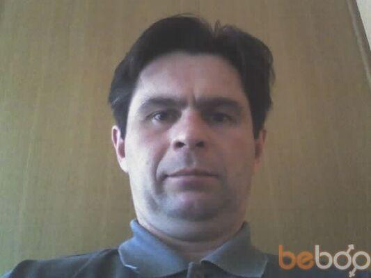 Фото мужчины sammarket, Нижневартовск, Россия, 52
