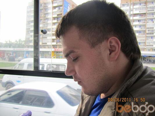 Фото мужчины pilot, Екатеринбург, Россия, 28