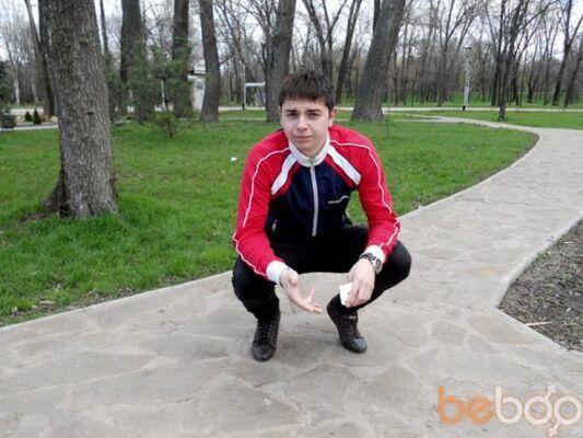 Фото мужчины Соблазнитель, Запорожье, Украина, 27