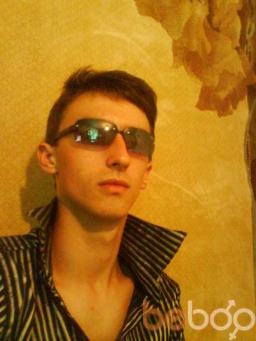 Фото мужчины deanzell, Невинномысск, Россия, 37
