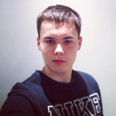 Фото мужчины Игнат, Минск, Беларусь, 22