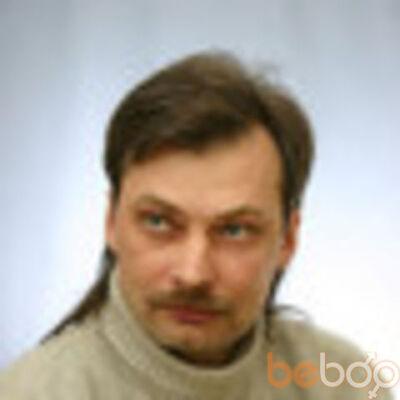 Фото мужчины Слав, Киев, Украина, 49