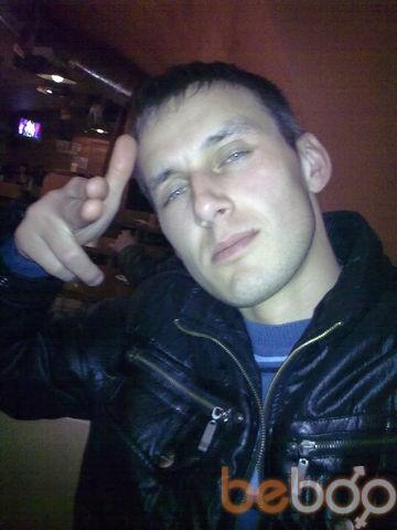 Фото мужчины ArturkA, Стерлитамак, Россия, 31