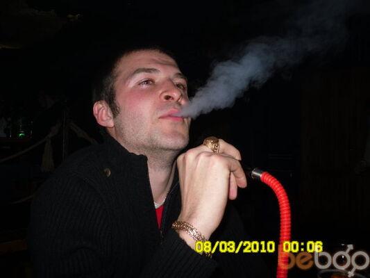 Фото мужчины Marich97, Николаев, Украина, 30