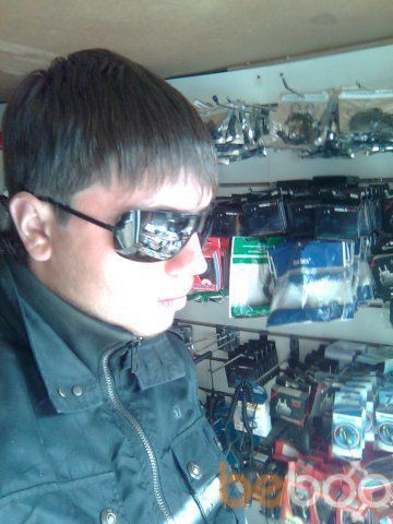 Фото мужчины cream205, Красноярск, Россия, 32