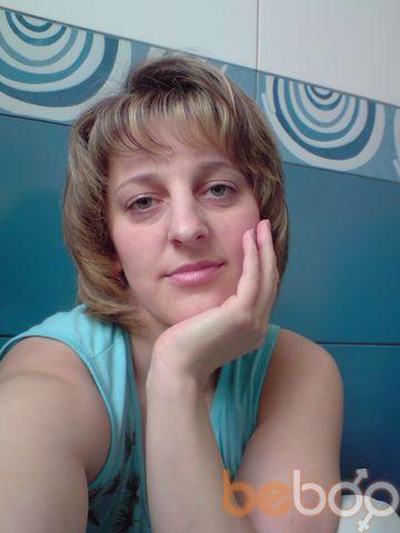 Фото девушки Надежда, Рахов, Украина, 33