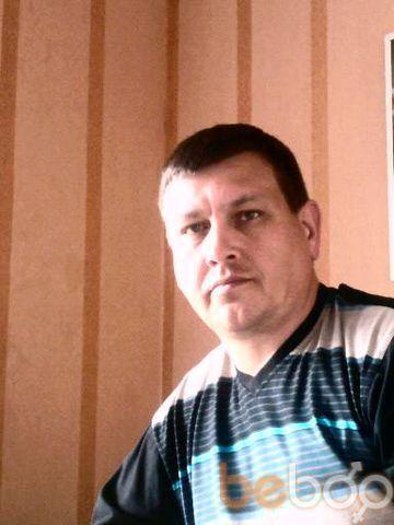 Фото мужчины Талгат, Челябинск, Россия, 52