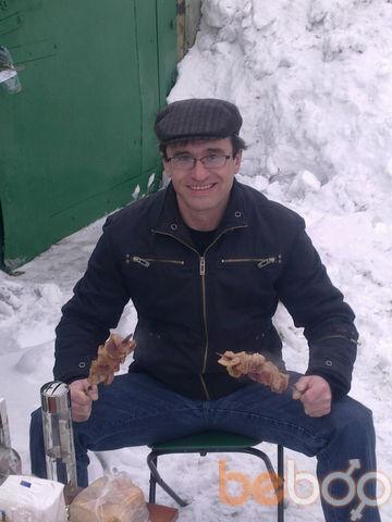 Фото мужчины vitek, Мурманск, Россия, 41