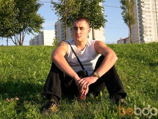 Фото мужчины wdwhnik, Москва, Россия, 31