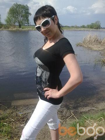 Фото девушки irina25, Тамбов, Россия, 32