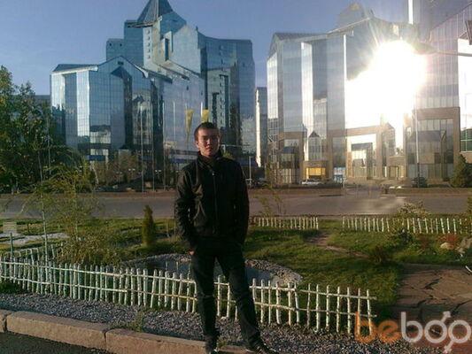 Фото мужчины Asylhan, Актобе, Казахстан, 26