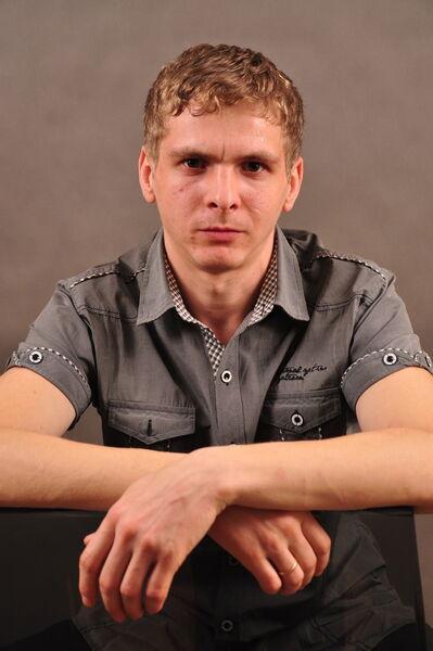 Фото мужчины MisterSex, Одинцово, Россия, 28