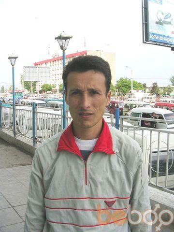 Фото мужчины Zoha7528, Наманган, Узбекистан, 41