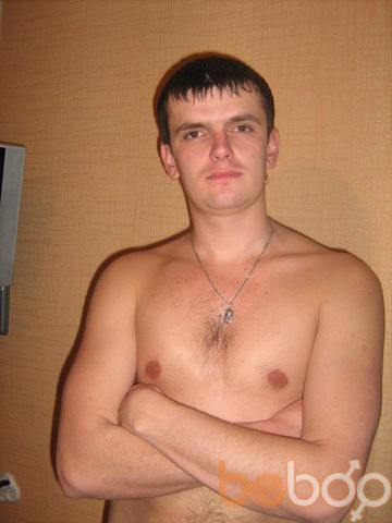 Фото мужчины ШНУР, Харьков, Украина, 33