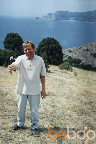 Фото мужчины Sagata, Симферополь, Россия, 54