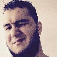 Фото мужчины Самандар, Нукус, Узбекистан, 23