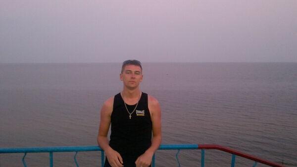 Фото мужчины Oleg1801, Домодедово, Россия, 24