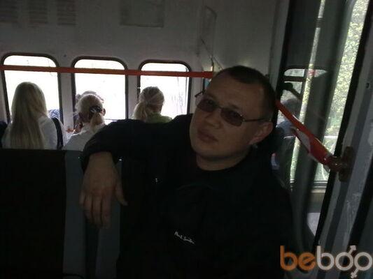 Фото мужчины Andreyka, Киев, Украина, 37
