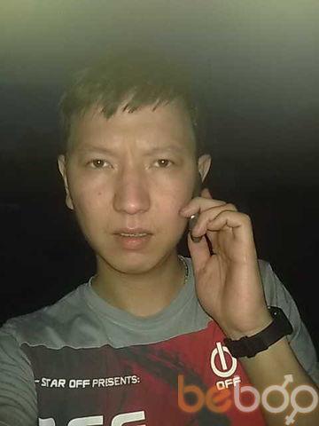 Фото мужчины Russ, Алматы, Казахстан, 34