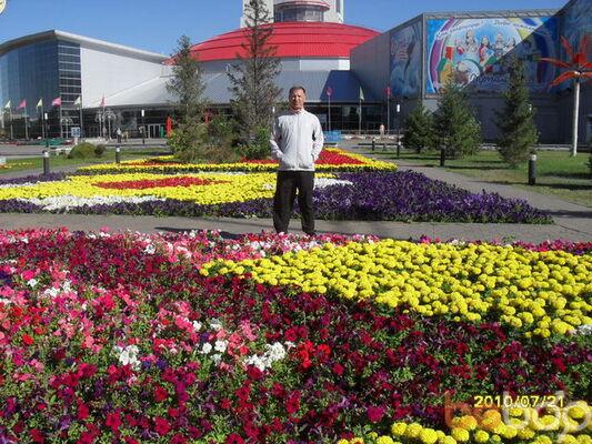 Фото мужчины rfhfgep, Экибастуз, Казахстан, 39
