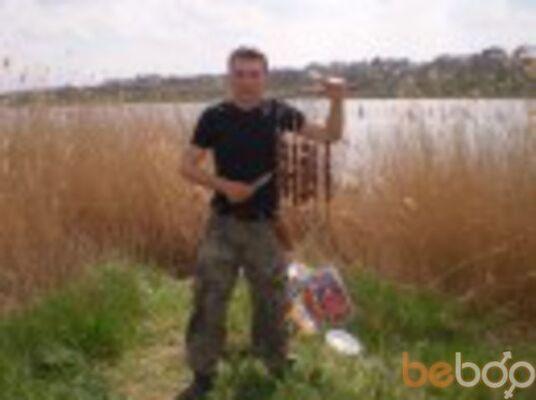 Фото мужчины hfvtlkjd, Одесса, Украина, 38