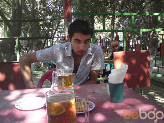 Фото мужчины rewad, Баку, Азербайджан, 26