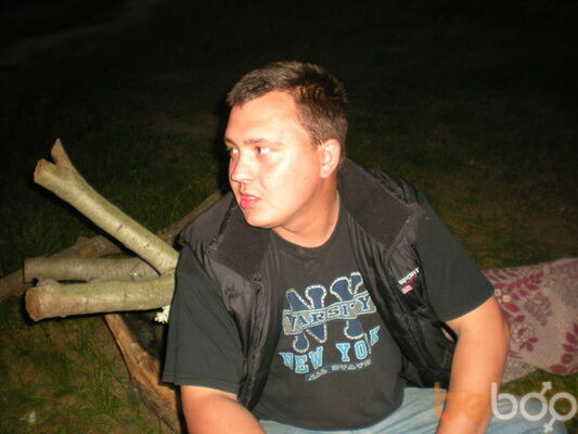 Фото мужчины andro, Тбилиси, Грузия, 32