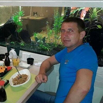 Фото мужчины Алексея, Уссурийск, Россия, 34