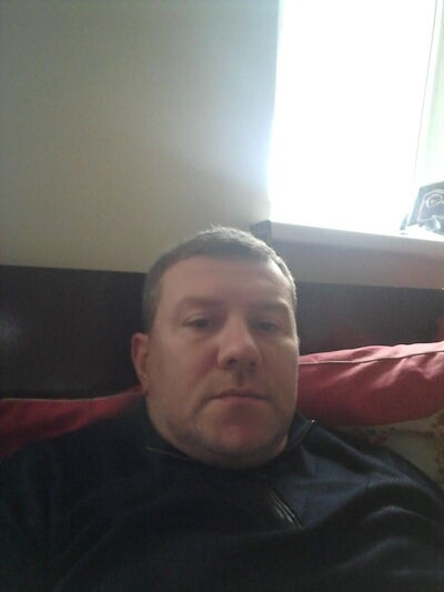 Фото мужчины celalik, Пятигорск, Россия, 37