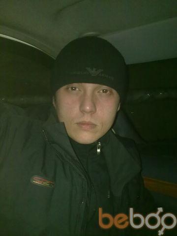 Фото мужчины Stas, Иркутск, Россия, 35