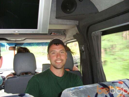 Фото мужчины vovan777, Готвальд, Украина, 37