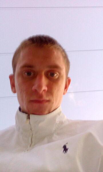 Фото мужчины Никита, Гродно, Беларусь, 22
