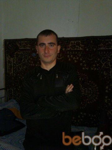 Фото мужчины roma, Мелитополь, Украина, 30