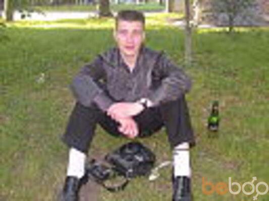 Фото мужчины VeL_Vell, Киев, Украина, 35
