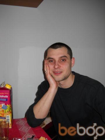 Фото мужчины andron, Кишинев, Молдова, 33
