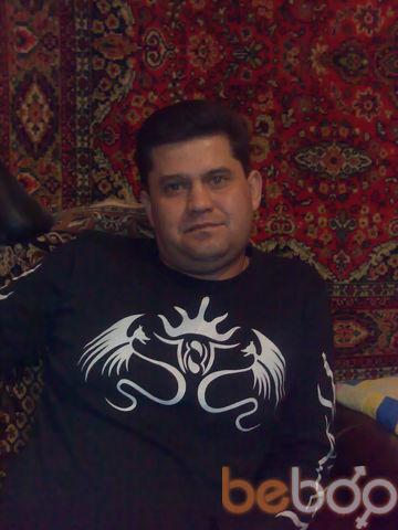 Фото мужчины umka, Одесса, Украина, 44