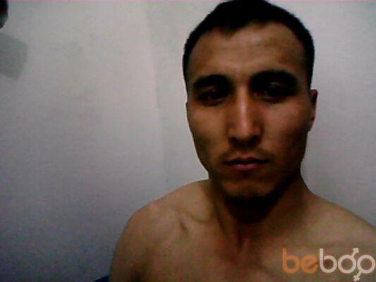 Фото мужчины jom 81, Бишкек, Кыргызстан, 35