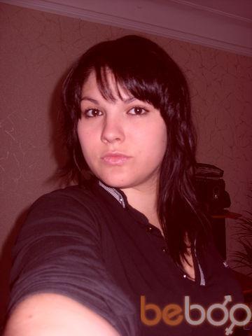 Фото девушки Natylik, Черновцы, Украина, 28