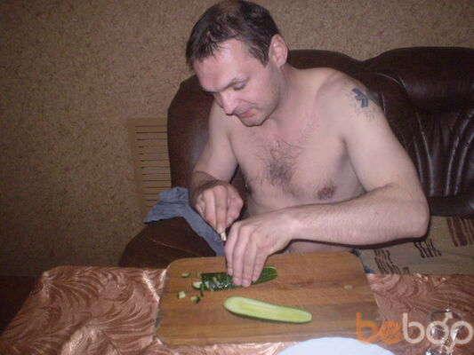 Фото мужчины евгений, Мурманск, Россия, 38