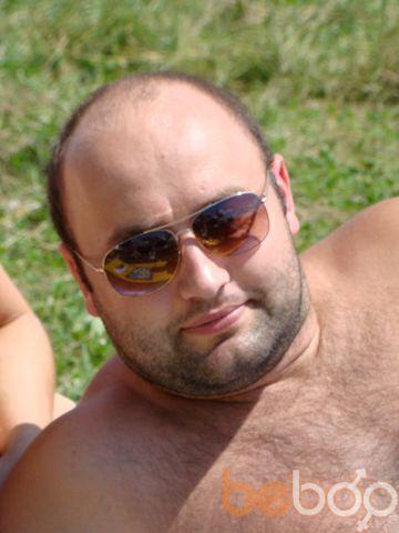 Фото мужчины maxim, Минск, Беларусь, 35