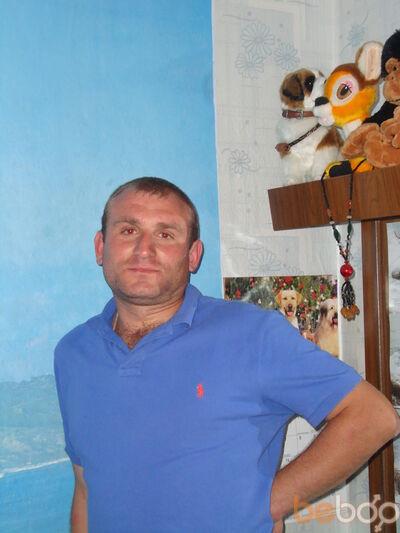 Фото мужчины gelo, , Молдова, 37