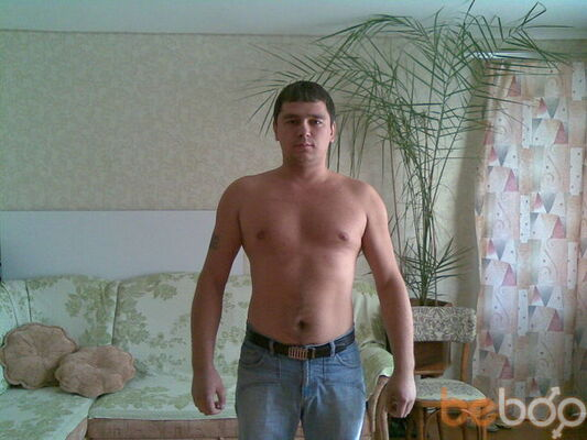 Фото мужчины Sudyaa8, Чернигов, Украина, 33