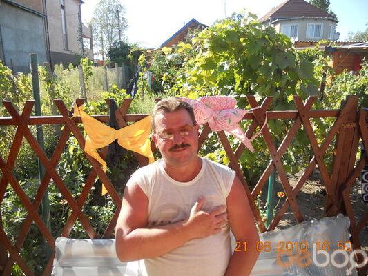 Фото мужчины Maikl, Киев, Украина, 52