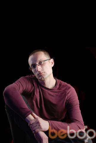 Фото мужчины porncorn, Житомир, Украина, 38