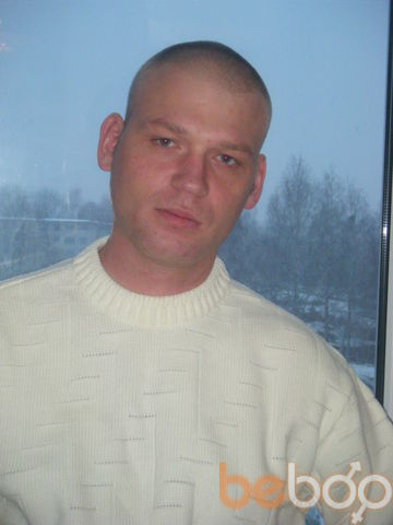 Фото мужчины Павлуха, Рязань, Россия, 37